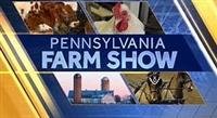 PA Farm Show 2019