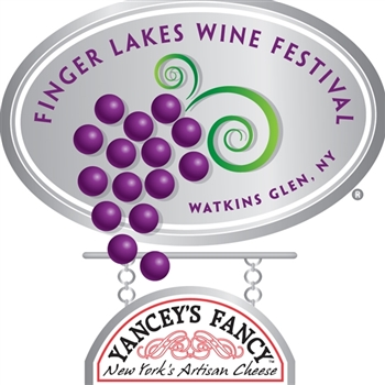Finger Lakes Wine Festival 2020