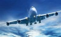 International (Fly - Drive)