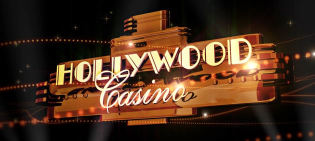 Hollywood Casino 2020