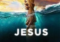 Sight & Sound, Jesus 2019