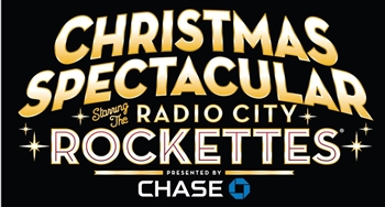 Radio City Christmas Show 2021