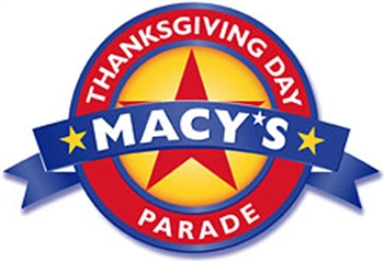 Macy's Thanksgiving Day Parade 2021