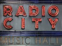 Radio City 2018