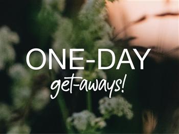 One-Day get-aways