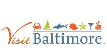 Baltimore Inner Harbor & Aquarium 2021